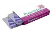 provestra
